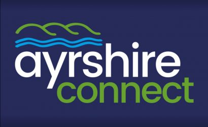 Ayrshire Connect